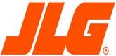 logo-JLG-small