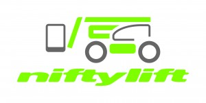 niftylift-booms-down-logo